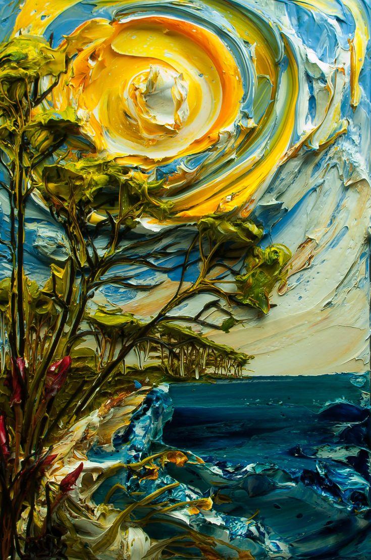 Cool Art 347 Best Cool Art Images On Pinterest