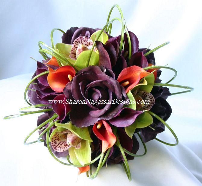 Best 25+ Plum flowers ideas on Pinterest | Plum wedding flowers ...
