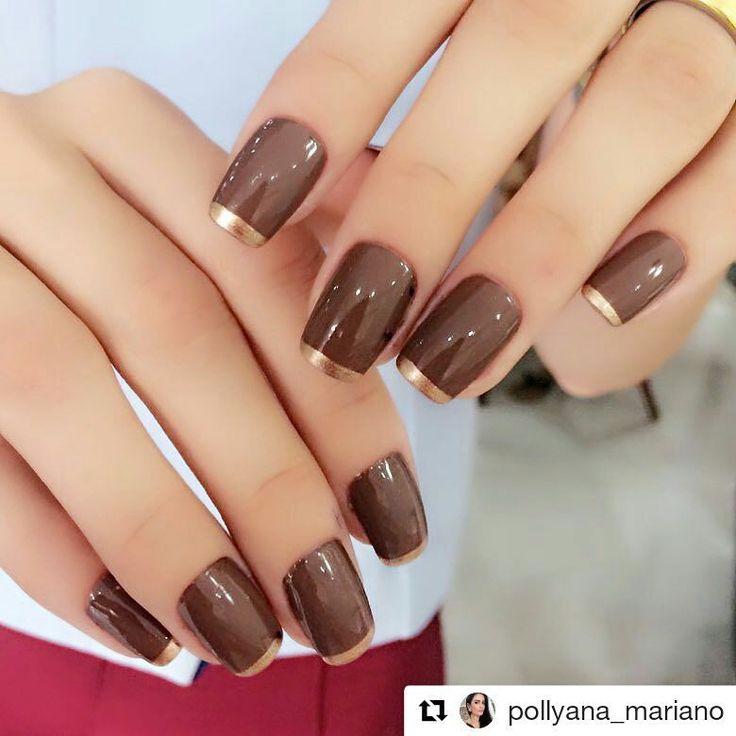 139 seguidores, 104 seguindo, 0 publicações - Veja as fotos e vídeos do Instagram de Marilene dos Santos Veiga (@marilene.veiga45)