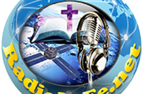 Radio La Fe