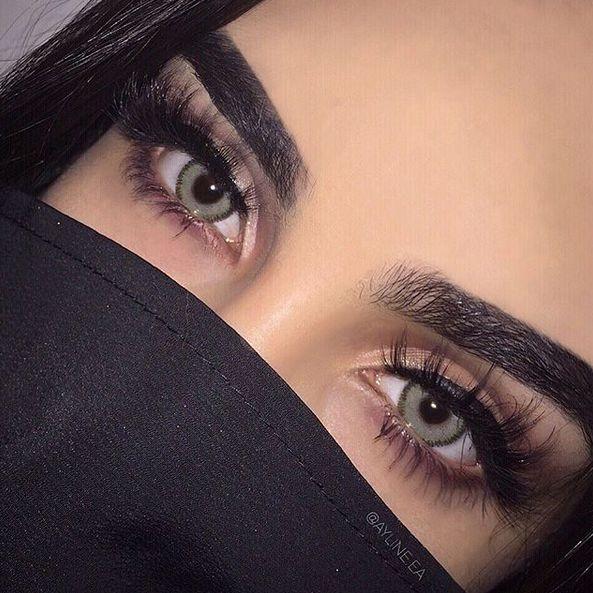 долгое азейбарджанские глаза фото мелкумова считает