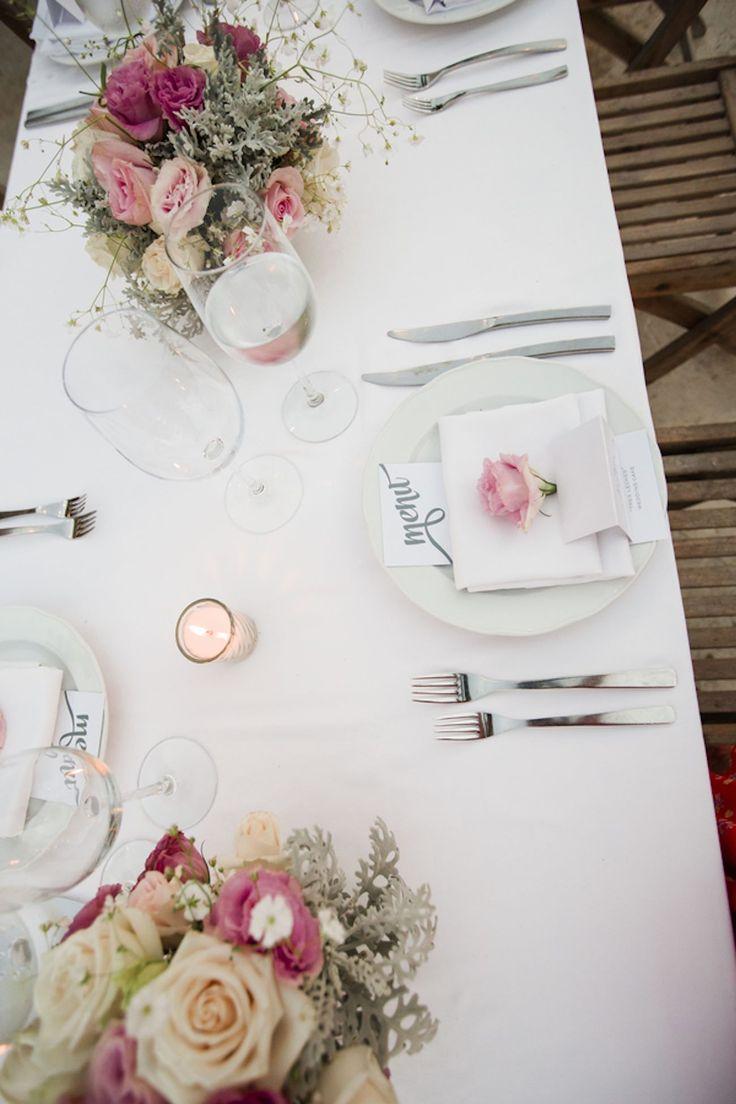 18 best Beach wedding images on Pinterest   Beach weddings, Beaches ...