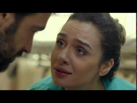 Kahraman Tazeoğlu - ''Sevmemeliydim Seni'' ♥ #LokmanHakim ♥
