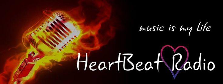 heartbeatradio.eu