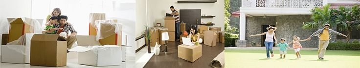 Shifting involves many tasks and a lot of preparations. Moving and shifting is a tedious and boring task to do but now you can actually enjoy your relocation but for that you need to have the support of best packers and movers.  http://www.toptenpackers.com/packers-and-movers-nagpur.html
