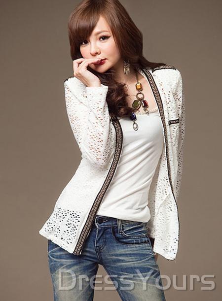 #fashion blazers for women -  fashion  blazeres online