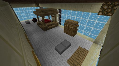 Minecraft Pocket Edition Bathroom Ideas : Minecraft bathroom toilet google search