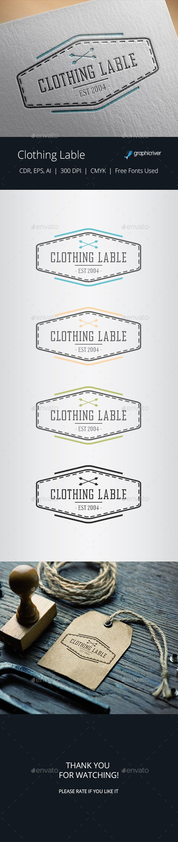 1000 ideas about clothing templates on adobe