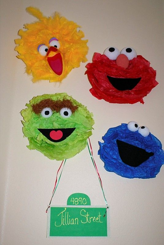 sesame street research paper Sesame street research paper - begin working on your assignment right now with professional help guaranteed by the service 100% non-plagiarism guarantee of exclusive essays & papers.