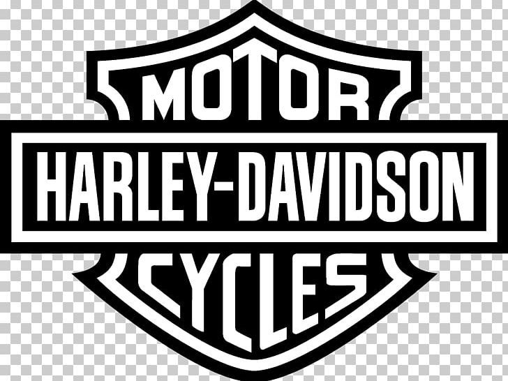 Logo Harley Davidson Street Motorcycle Brand Png Area Black And White Bmp File Format Brand Cars In 2020 Harley Davidson Street Harley Davidson Street Motorcycle