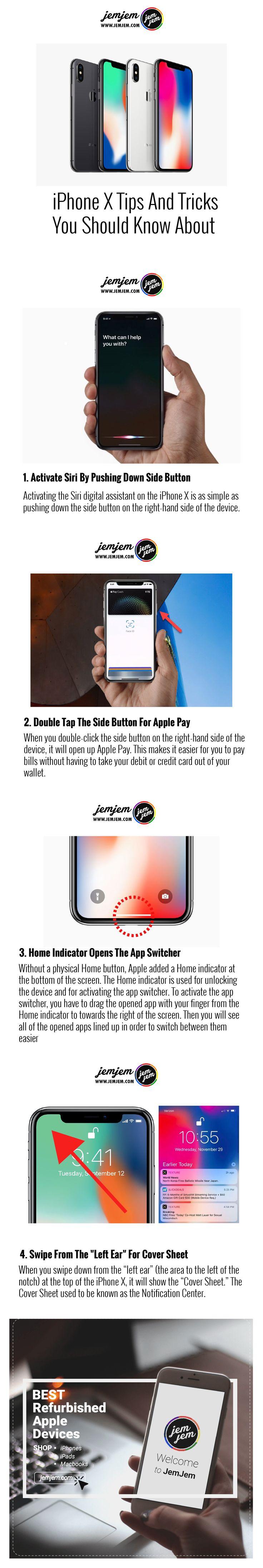 The 189 best apple tips images on Pinterest