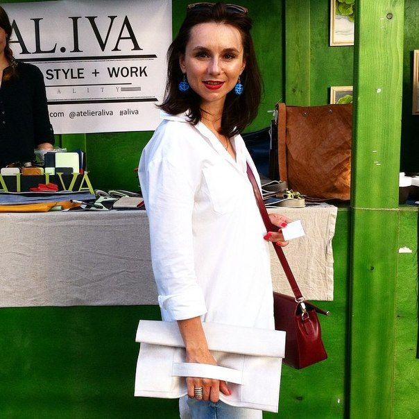 Поиск новостей по запросу #aliva