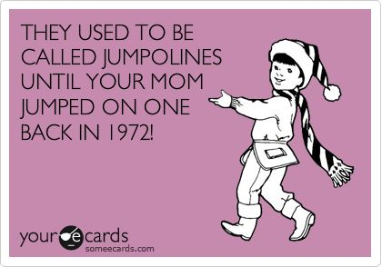 bahahahahaLaugh, Momma Jokes, Too Funny, Funny Stuff, Mom Jokes, Ecards, So Funny, Yo Momma, Giggles