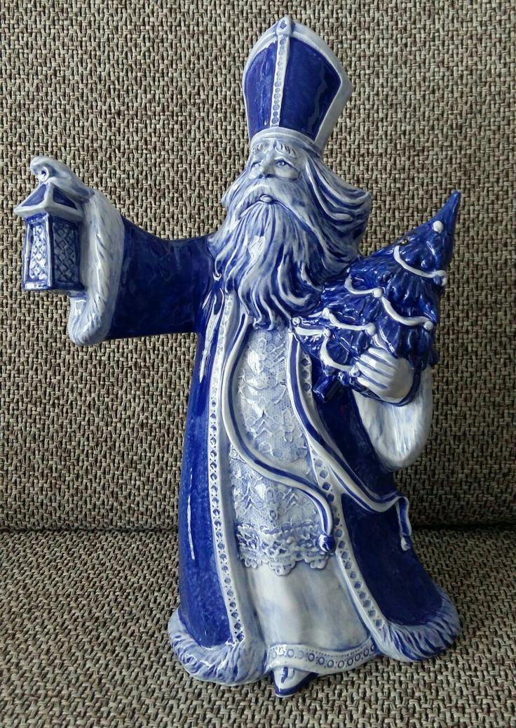 Sint Nicolaas Saint Nicolas  St. Nicholas statute