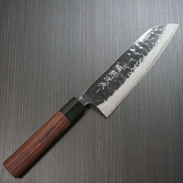103 best Japanese kitchen knives images on Pinterest | Kitchen ...