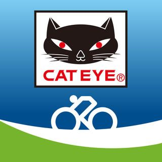 Get Cateye Cycling on the App Store. See screenshots and ratings, and read customer reviews.