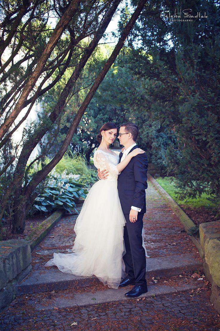 Wedding photoshoot   https://www.facebook.com/hellu.studios