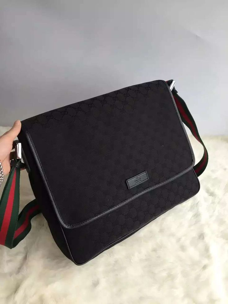gucci Bag, ID : 51613(FORSALE:a@yybags.com), gucci hours, gucci designer handbags outlet, womens gucci wallet, gucci handbags for cheap, gucci womens designer purses, the gucci, shop gucci handbags, womens gucci bag, buy gucci bag online, gucci 1973, gucci shoe sale online, gucci online store malaysia, gucci on, gucci malaysia official website #gucciBag #gucci #gucci #usa