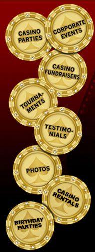 Freeroll poker tournaments usa