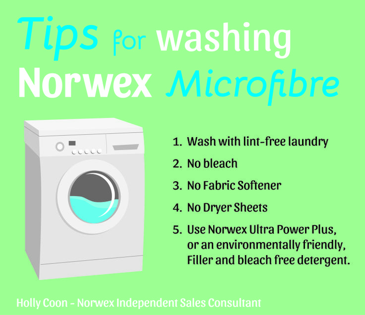 Image result for norwex demo stations