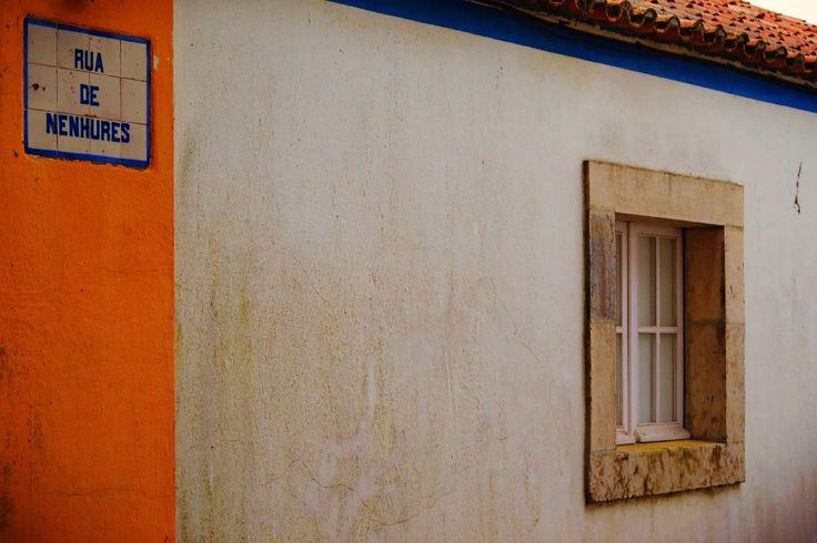 Portugal-Palmela@December 13th 2015@Photo by Miss X