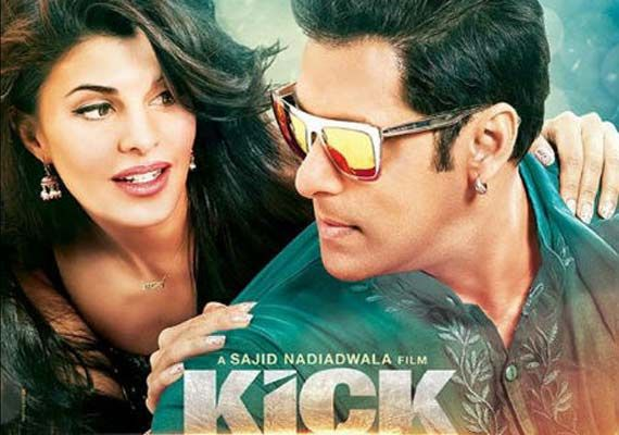 Know how much Salman khan most awaited movie Kick collected on its 1st day? http://www.1stdaycollection.com/first-day-total-collection-of-kick/