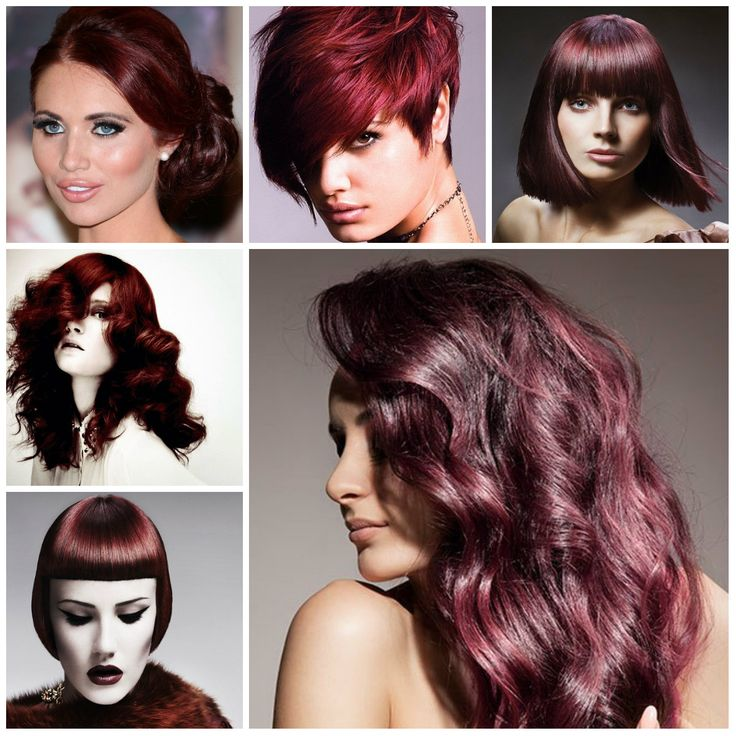 hair colour and styles for hair hair color for 2016 rapunzeling pantone 5489