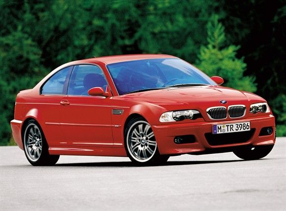 Bmw I For Sale The Best Famous BMW - Bmw 321i