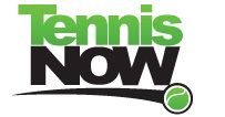 Tennis Draws - Order of Play For the US Open and live scores. Check it out