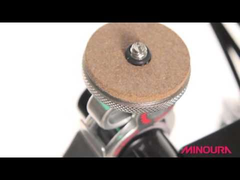 Best Minoura Bicycle Accessories