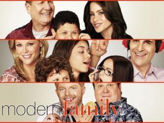Modern FamilyFavorite Tv, Modern Families, Modernfamily, Tv Series, Movie, Modern Family, Tvs, So Funny, Watches