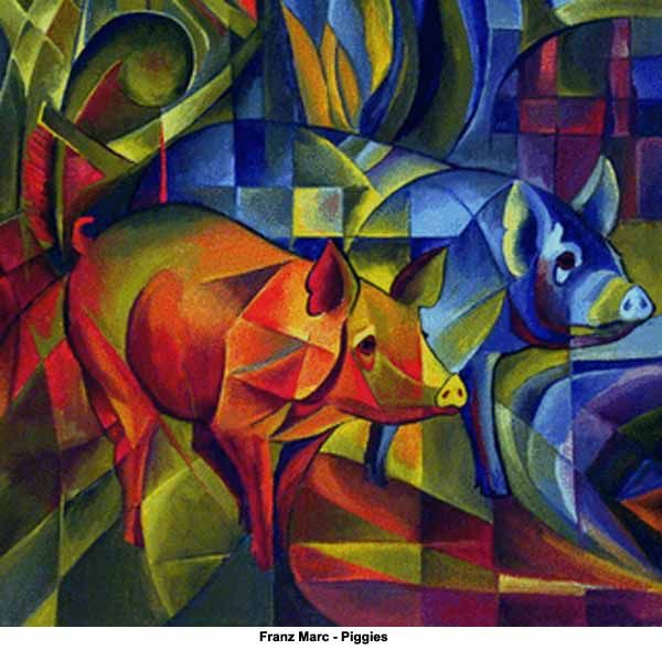 Google Image Result for http://img.artknowledgenews.com/files2008a/FranzMarc_Piggies.jpg