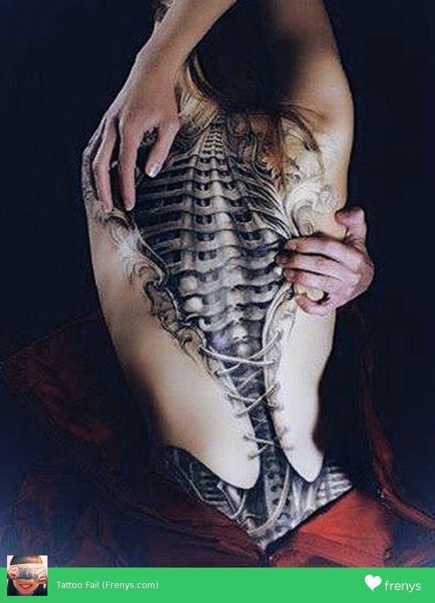 Tattoo Fail #6104430