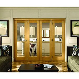 1000 ideas about glazed doors on pinterest internal for Door viewer wickes