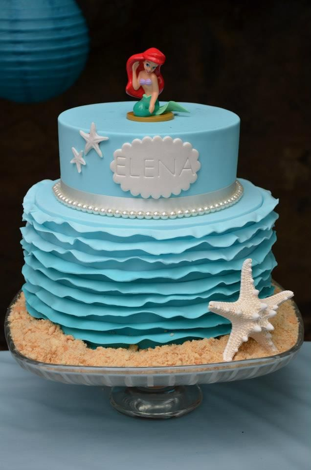 Little Big Company: Under the Sea, Nautical Theme by Sparklebox