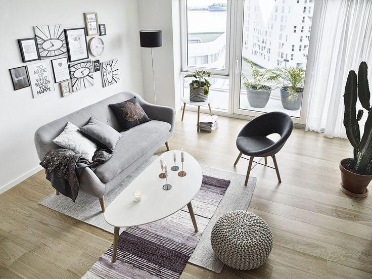 The Jysk Livingroom Jysk L I V I N G Pinterest The