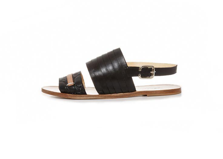 http://shop.terhipolkki.com/product/sky-sandal-black