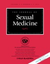 More on the harmful effects of the pill from th Sexual Medicine Journal
