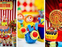 destaque-circo
