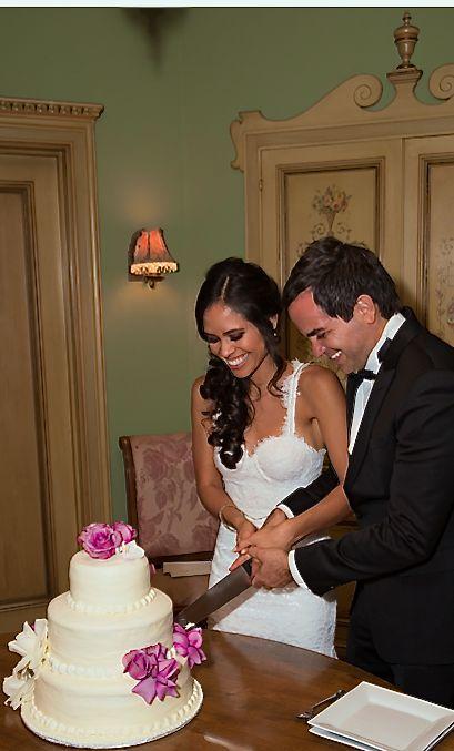 Kimberly Snyder shares her wedding cake frosting recipe!-> New Recipe: My Wedding Cake Frosting!