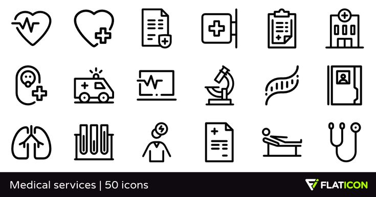 Download this free icon pack available in SVG, PSD, PNG, EPS format or as webfonts.                                  Flaticon, the largest database of free vector icons.