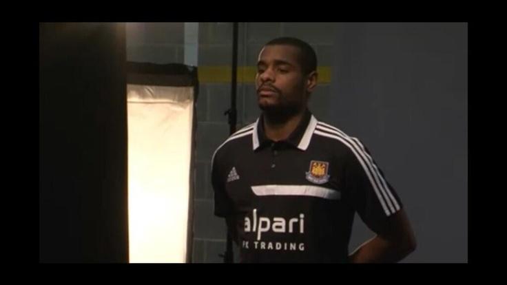 West Ham News (WHUFC_News) on Twitter
