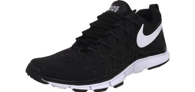 Nike Free Trainer 5.0 (V4) Men's Training Shoes