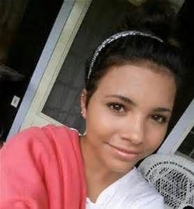 david bowie's daughter alexandria zahra jones - Bing images