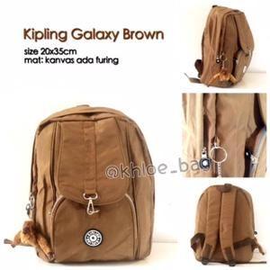 Kipling galaxy