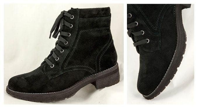 Orthopedische damesschoenen voorbeeld modellen