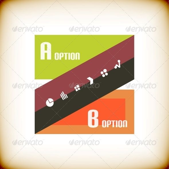 Vintage Ribbon Design Template Ribbon design, Adobe illustrator - sale tag template