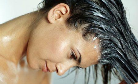 rimedi capelli grassi cure