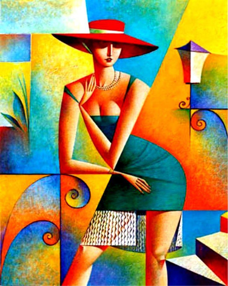 * Georgy Kurasov - - - The Meeting