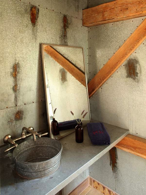 117 best bathroom make over images on Pinterest